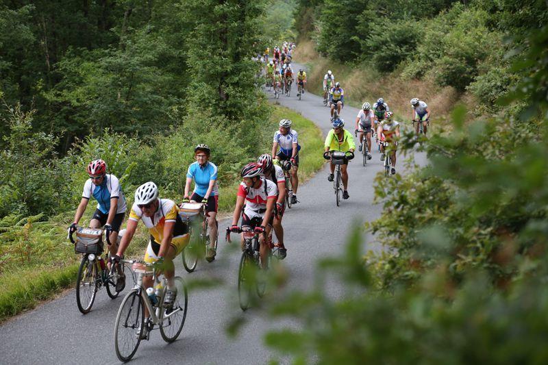 Sports-Cyclo