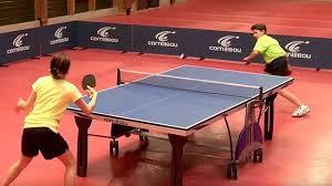 Sports-Ping-Pong